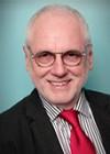 Karl-Michael Behse